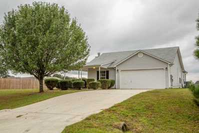 114 Fox Chase Trail, Toney, AL 35773