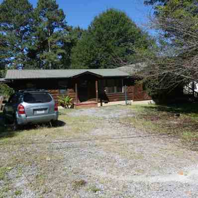 2111 Moody Ridge Road, Scottsboro, AL 35768
