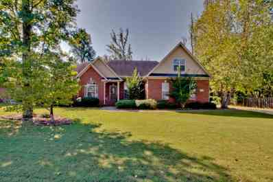 106 Shadow Pointe Circle, Huntsville, AL 35806