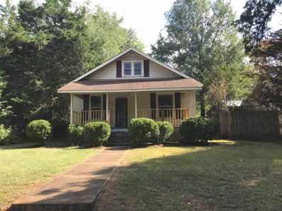 909 9TH Street Se, Decatur, AL 35601 - MLS#: 1104398