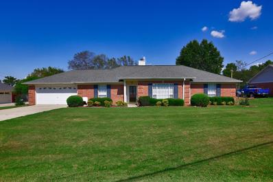 103 Hickory Trail Drive, Harvest, AL 35749