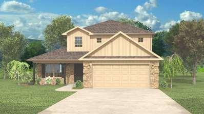 111 Heritage Way Drive, Toney, AL 35773 - MLS#: 1104407