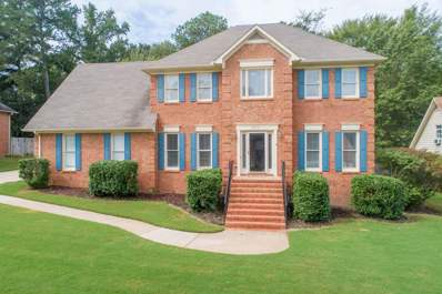 3313 Cedarhurst Drive Sw, Decatur, AL 35603