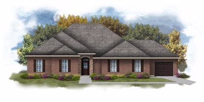 117 Mary Caudle Way, Madison, AL 35756
