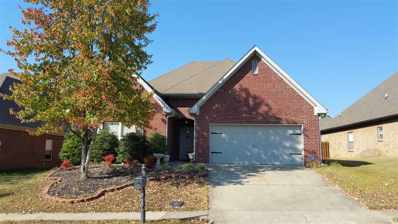 14409 Crooked Stick Place, Athens, AL 35613 - MLS#: 1104508