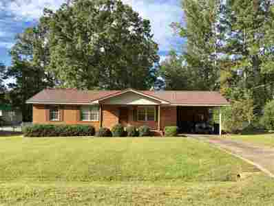 320 Lee Street Se, Attalla, AL 35954
