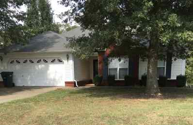 219 Cedar Creek Circle, New Market, AL 35761