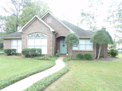 1205 Loggers Way, Decatur, AL 35603 - MLS#: 1104596