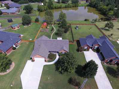 107 Meadow Pond Lane, Madison, AL 35757