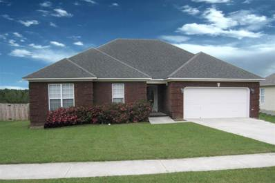 109 Red Sunset Circle, Owens Cross Roads, AL 35763