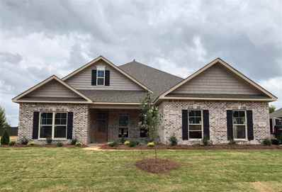 7415 Nature Walk Way, Owens Cross Roads, AL 35763 - MLS#: 1104629