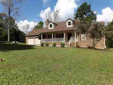 109 Hickory Hill Road, Gurley, AL 35748