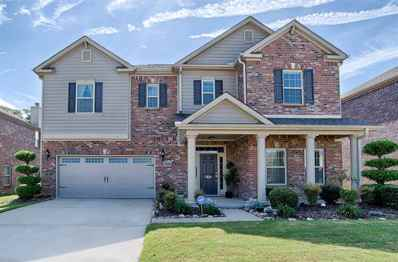 7416 S Catawba Circle, Madison, AL 35757