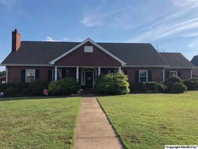 617 East Main Street, Albertville, AL 35950 - MLS#: 1104770
