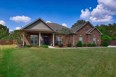 29973 Windsor Lane, Harvest, AL 35749