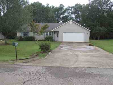 225 Barberry Lane, Toney, AL 35773
