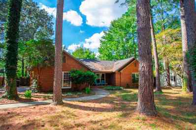 262 Pine Ridge Road, Madison, AL 35758