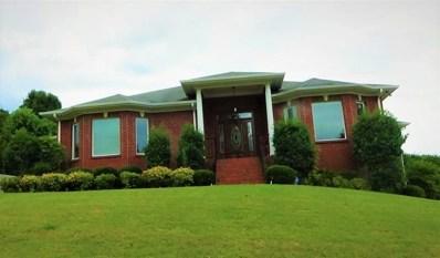 1402 Old Carriage Lane, Huntsville, AL 35802 - MLS#: 1104851