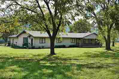 503 Green Cove Road, Huntsville, AL 35803 - MLS#: 1104928