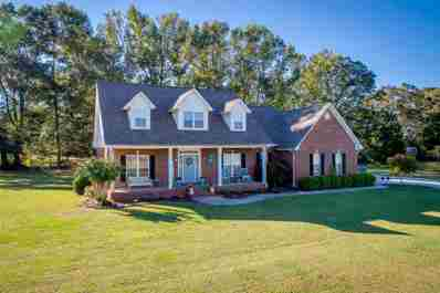 700 County Road 487, Moulton, AL 35650