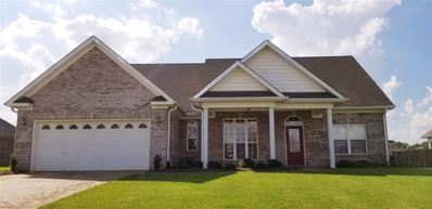 110 Meadow Ridge Drive, Hazel Green, AL 35750