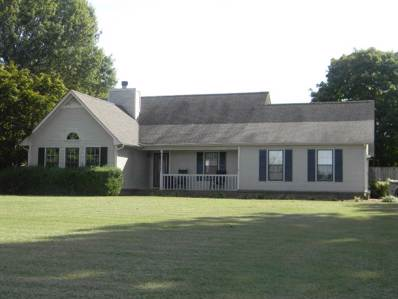 145 N Shannon Drive, Decatur, AL 35603