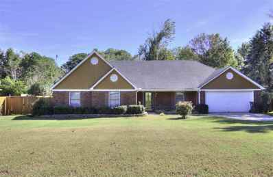 108 Copperrun Court, Harvest, AL 35749