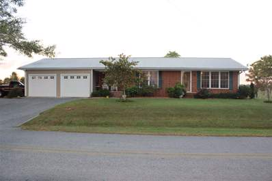 2803 County Road 120, Section, AL 35771