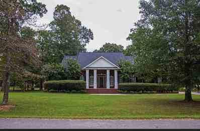 137 Honey Brook Drive, Toney, AL 35773 - #: 1105011