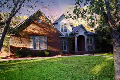 1200 Timberland Drive, Decatur, AL 35603 - MLS#: 1105019