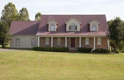 630 John Sutton Road, Grant, AL 35747 - MLS#: 1105028