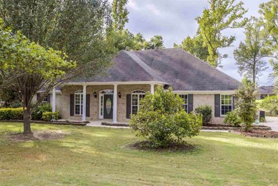 398 Dan Crutcher Road, Toney, AL 35773