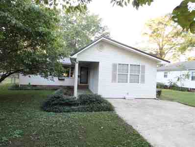 204 Larkin Street, Scottsboro, AL 35768