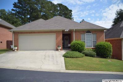 206 Windemere Drive, Rainbow City, AL 35906 - #: 1105085