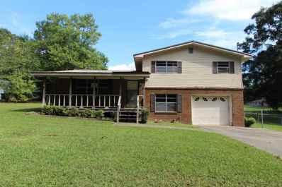 1645 Shelby Drive, Southside, AL 35907 - MLS#: 1105113