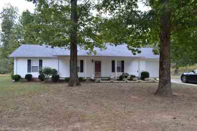 21495 New Garden Road, Elkmont, AL 35620