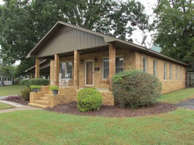 808 Grand Avenue Nw, Fort Payne, AL 35967