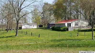 455 Thomason Road, Albertville, AL 35951 - MLS#: 1105220
