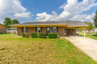 19411 Sewell Road, Athens, AL 35614