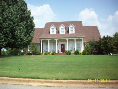 14224 Hunter Road, Harvest, AL 35749