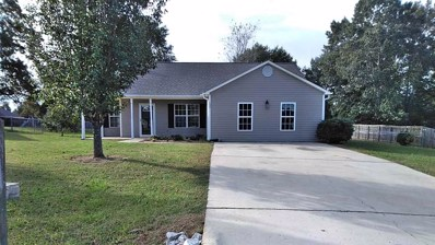 133 Fox Chase Trail, Toney, AL 35773