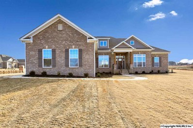 24262 Ransom Spring Drive, Athens, AL 35613