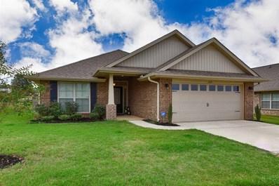 2429 Belltown Drive, Huntsville, AL 35803 - MLS#: 1105367