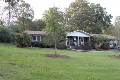 2904 Forest Avenue, Fort Payne, AL 35967 - MLS#: 1105405