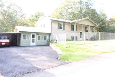 321 Horseshoe Circle, Fort Payne, AL 35967