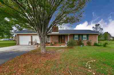 192 Tom Taylor Circle, New Market, AL 35761 - MLS#: 1105434