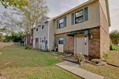 11501 Jade Lane, Huntsville, AL 35803 - MLS#: 1105468