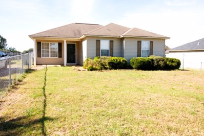 172 Travis Drive, Hazel Green, AL 35750 - #: 1105526