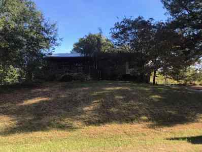 1518 Nanceford Road, Hartselle, AL 35640