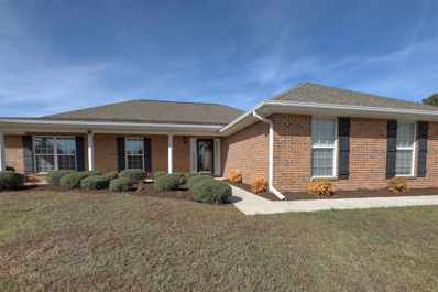 224 De Jan Road, Madison, AL 35758